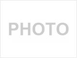 газоблоки (газобетон, газобетонные блоки) ХСМ , доставка в Харькове